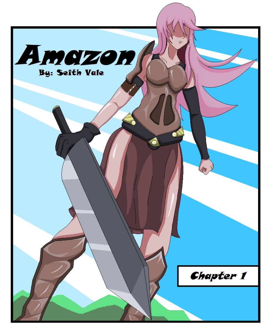 Amazon_0
