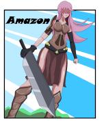 amazon_cover1